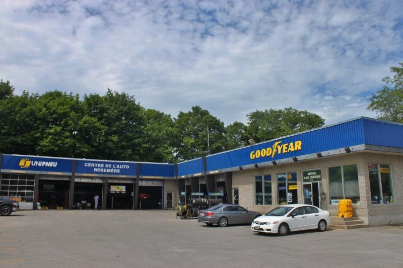 Centre De L'Auto Rosemère - Photo 3