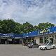 Centre De L'Auto Rosemère - Magasins de pneus - 450-435-5713