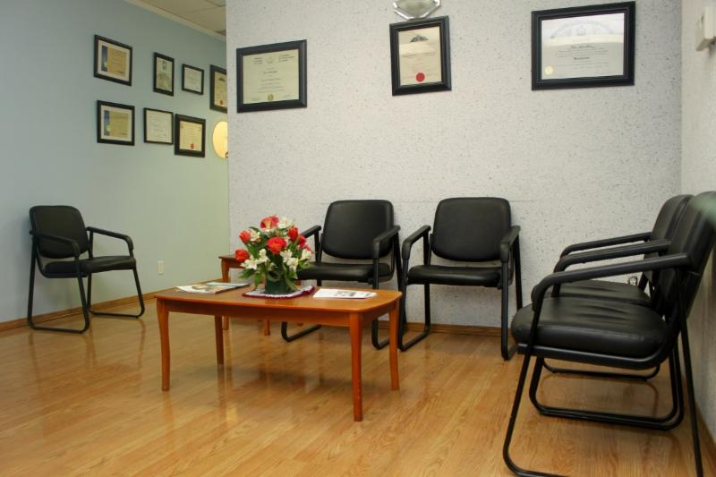 Northern Denture Clinic - Photo 6