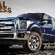 Great Plains Ford Sales (1978) Ltd - Used Car Dealers - 306-842-2645