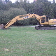 Ferrill Excavation Demolition Haulage - Demolition Contractors - 705-652-9192