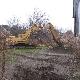 Ferrill Excavation Demolition Haulage - Demolition Contractors - 705-652-9192
