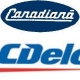 Canadiana Automotive & Industrials (1975) Ltd - New Auto Parts & Supplies - 780-875-0226