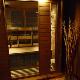 View Emelle Studio's Nanaimo profile