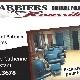 Les Barbiers Roussillon - Coiffeurs pour hommes - 450-635-3678