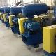 J P F Industries-Sales & Service - Industrial Equipment & Supplies - 705-327-2089