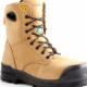 Boutique du Cordonnier - Magasins de chaussures - 450-625-1556