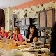Ecole De Cuisine Le Fruit De Ma Passion - Traiteurs - 418-512-1069