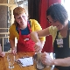 Ecole De Cuisine Le Fruit De Ma Passion - Écoles et cours de cuisine - 418-512-1069
