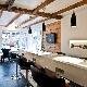 B4 Bar A Ongles - Salons de coiffure et de beauté - 450-951-5595