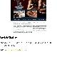 V3 Mediaworks - Web Design & Development - 250-933-3333