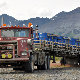 Mercer Contracting - Vente et réparation de matériel de construction - 867-393-3648