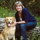 Landing Animal Clinic - Veterinarians - 403-255-7735