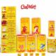 Calnort - Services alimentaires aux établissements - 514-374-4666