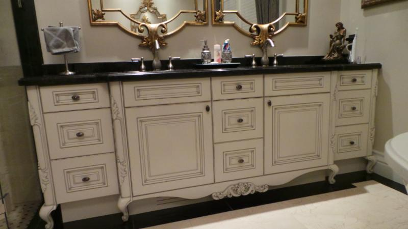 Kakoz Kitchens Custom Cabinetry - Mississauga, ON - 5-975 Mid-Way Blvd ...