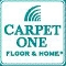 Carpet One Belleville - Carpet & Rug Stores - 613-966-9988
