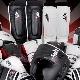 Dungeon Sports Wear - Sportswear Stores - 902-407-3222