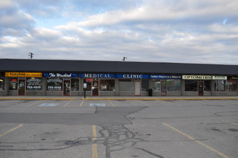 Towne Centre Medical Clinic - Photo 1