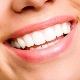 Country Club Dental Centre - Dentists - 250-758-5252