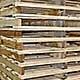 Les Emballages M R A Provinciaux - Palettes et patins - 450-435-7770
