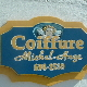 Coiffure Michel-Ange - Salons de coiffure et de beauté - 418-698-1530