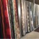 C & M Textiles Décor - Rideaux et draperies - 450-678-5999