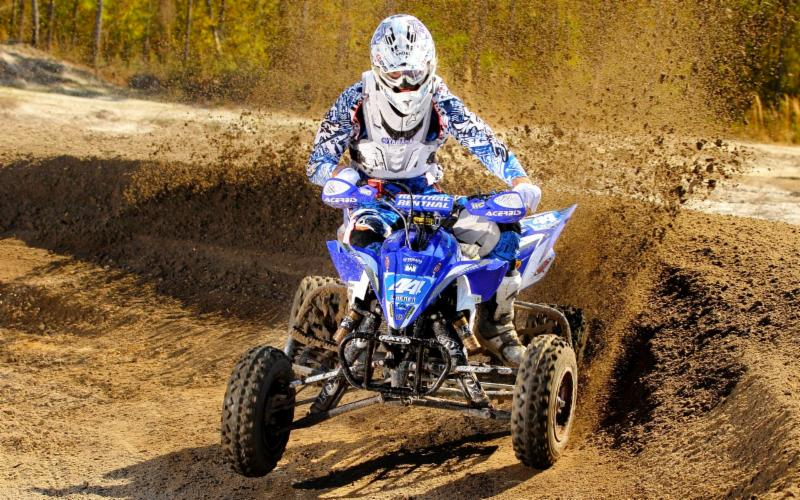 MN Quad Sports - Photo 10