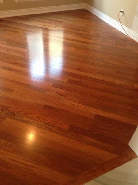 Flooring liquidators brampton on 45 bramalea rd for Hardwood flooring yorkdale