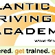 Atlantic Driving Academy - Driving Instruction - 506-853-1994