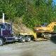 Vallières Roch Inc - Dry & Liquid Bulk Trucking - 450-242-2544