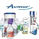 Distribution 54 Inc - Sanitary Products - 450-974-9954