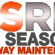 All Seasons Roadway Maintenance - Road Construction & Maintenance Contractors - 250-938-1362