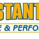 Constantines Engine And Performance - New Auto Parts & Supplies - 709-701-5371