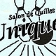Salon de Quille Unique Inc - Articles et vêtements de quilles - 450-628-4747