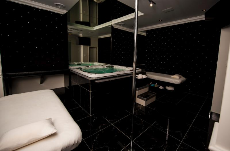 Secret Spa - Photo 5