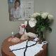 Arthro Med Inc - Produits pour mastectomie - 450-967-2388