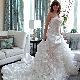 Robe de Mariée Crystal - Conservation de robes de mariées - 438-792-4862