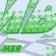Spécialité de Moteurs de Berthier Inc - Véhicules tout terrain - 418-259-7767
