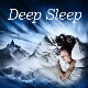 Hypnosis Nanaimo - Hypnosis & Hypnotherapy - 250-739-4609