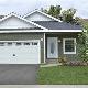 Amco Homes Inc - Mobile Home Parks - 250-390-3888