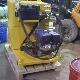 SM Hydraulique - Fournitures et matériel hydrauliques - 450-795-3375