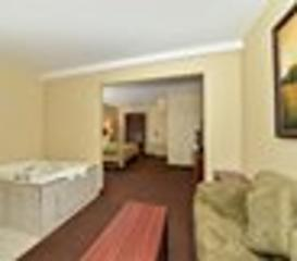 Comfort Inn - Photo 9
