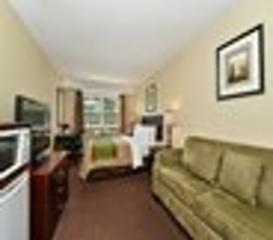 Comfort Inn - Photo 4