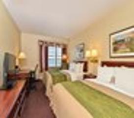 Comfort Inn - Photo 3