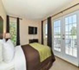 Comfort Inn - Photo 5