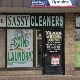 Sassy Coin Laundry & Cleaners - Laundries - 905-881-0554