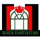 Weavin Construction - Building Contractors - 902-899-2142
