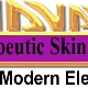 Advanced Therapeutic Skin Care Centre DivModernElectrolysis Inc - Hairdressers & Beauty Salons - 613-546-5722