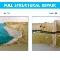SafeStep Building Treatments Inc - Sewer Line Inspection - 613-634-4476