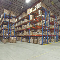 Econo-Rack Storage Equipment - Material Handling Equipment - 1-800-461-6660